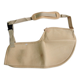 Adjustable Pouch Armsling Deluxe.jpg