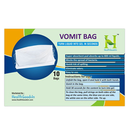 Disposable Vomit Bag with ABSORBENT PAD for Traveling.jpg