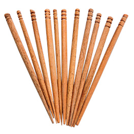 Handcrafted Neem Tooth Picks for benefits of Ayurveda.jpg