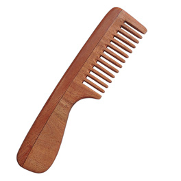 Neem wood wide tooth comb with handle.jpg