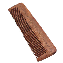 Pure neem wood fine tooth comb.jpg