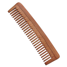 Pure neem wood wide tooth comb.jpg