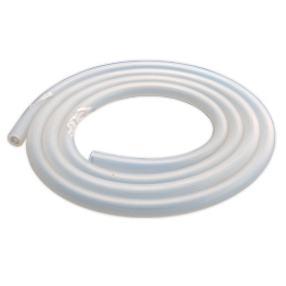 Silicone Hose For 2 Quart and 1.5 Quart Stainless Steel Enema Can.jpg