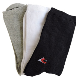 Ultra soft loose fit Diabetic Socks for extra comfort.jpg