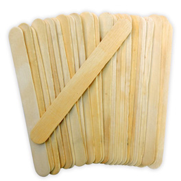 Wooden Tongue Depressor for Adults.jpg